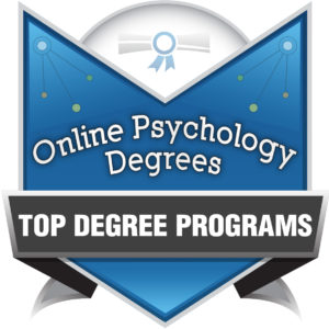 OPD-Top Degree Programs
