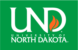 university-of-north-dakota