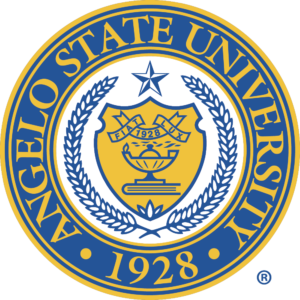 angelo-state-university