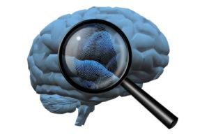 definition forensic psychologist