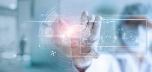 technology and psychology