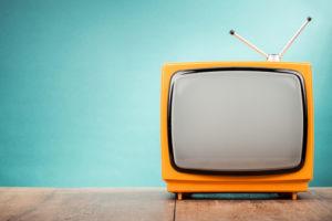 psychology tv shows