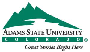 adams-state-university