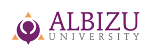 albizu-university-at-miami