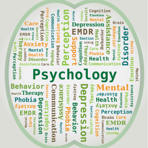 New and Emerging Psychology Therapies: EMDR