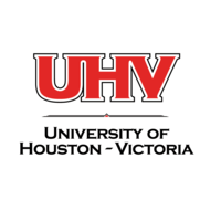 the-university-of-houston-at-victoria