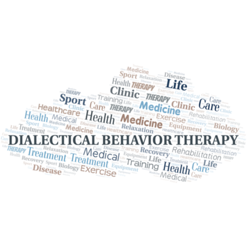 New and Emerging Therapies: Dialectical Behavioral Therapy