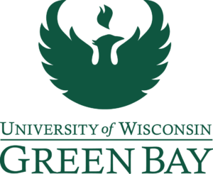 university-of-wisconsin-green-bay