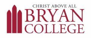 bryan-college