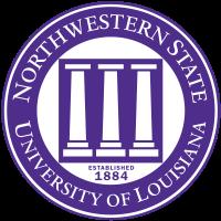northwestern-state-university-of-louisiana