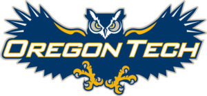 oregon-institute-of-technology