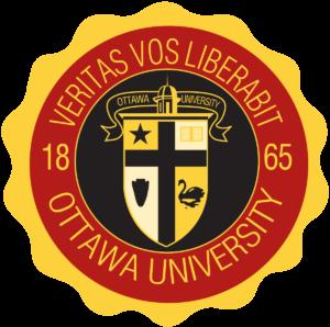 ottawa-university