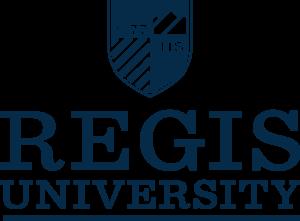regis-university