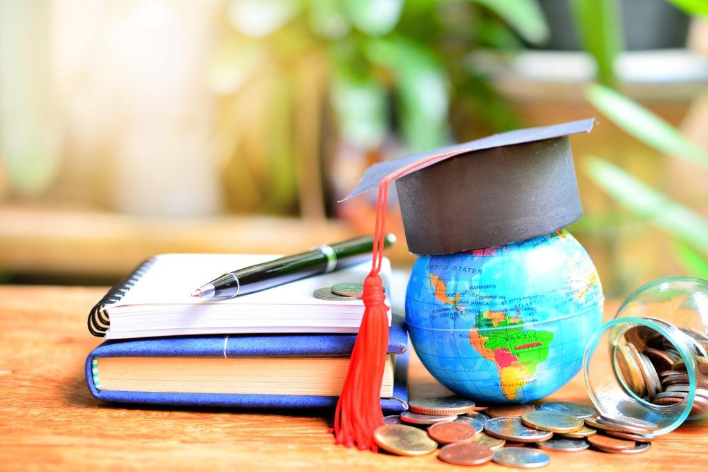 best education scholarships