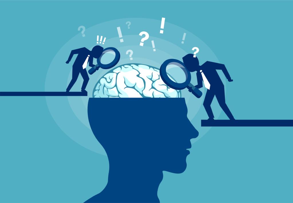entry level psychology jobs