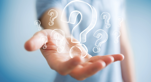 Frequently Asked Questions About Online Psychology Degrees