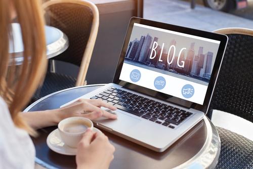 Top 50 Psychology Blogs