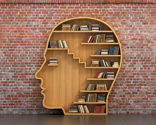 psychology resources