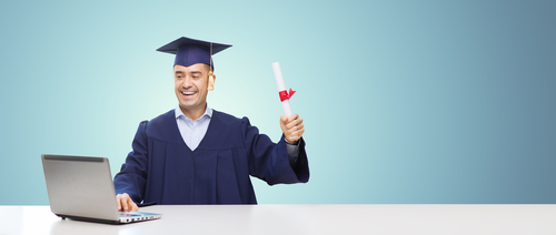 What Should I Look For In An Online Psychology Graduate Program
