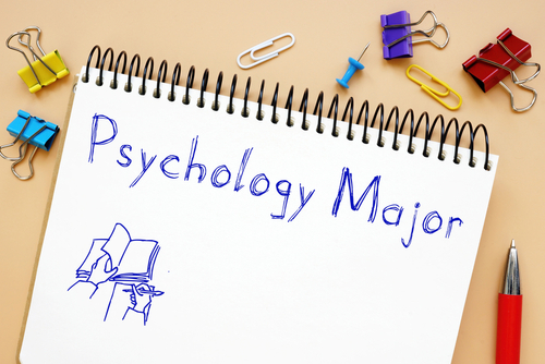 What are the Differences Between a Bachelor of Arts and a Bachelor of Science in Psychology