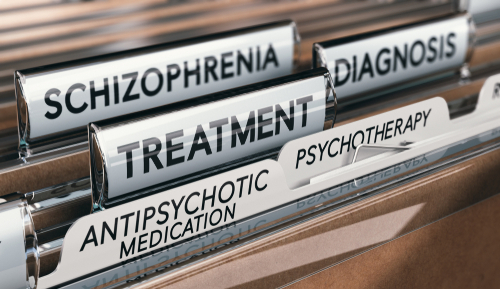 What is the Proficiency Area of Psychopharmacology