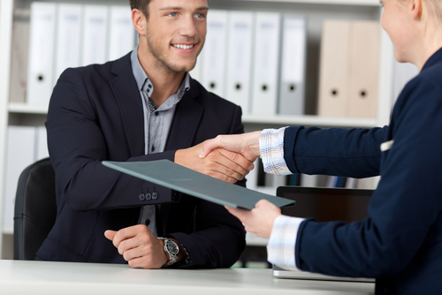 20 Highest Paid Jobs in the Field of Psychology