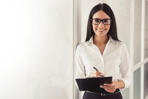 benefits of majoring in psychology