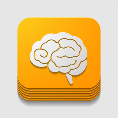 best psychology apps 2016