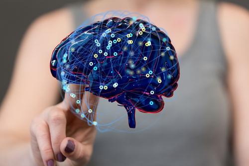 clinical neuropsychologist