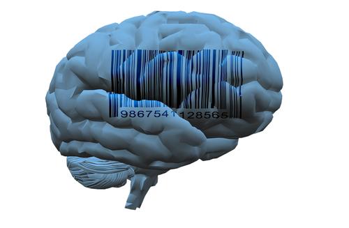 consumer psychologist