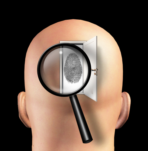 forensic psychology cases