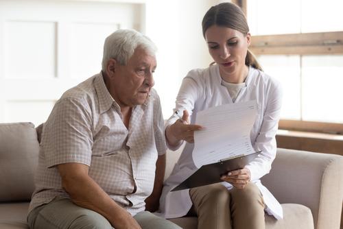 geriatric psychology jobs
