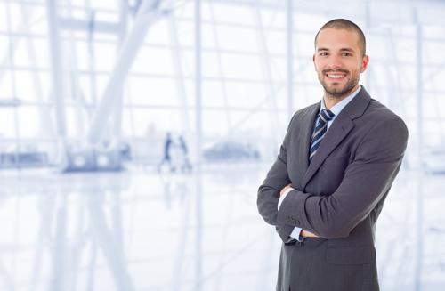 major in psychology minor in business