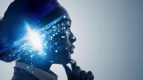 neuroscience psychology jobs