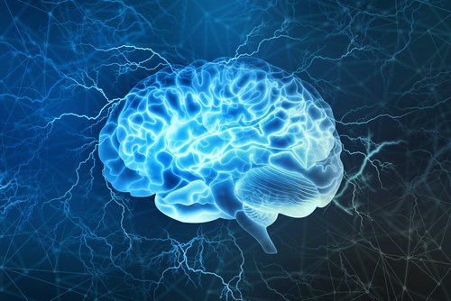 neuroscience vs.psychology