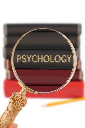 psychology credits