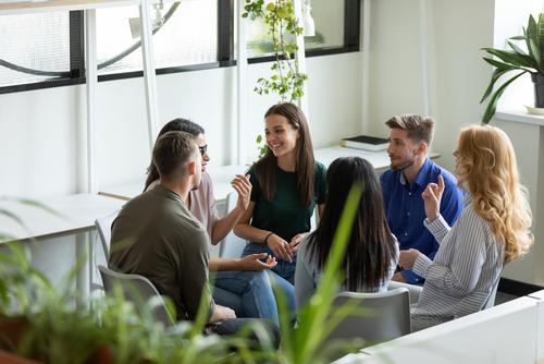 undergraduate psychology internships 2018
