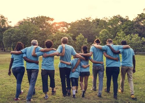 volunteer opportunities for psychology students